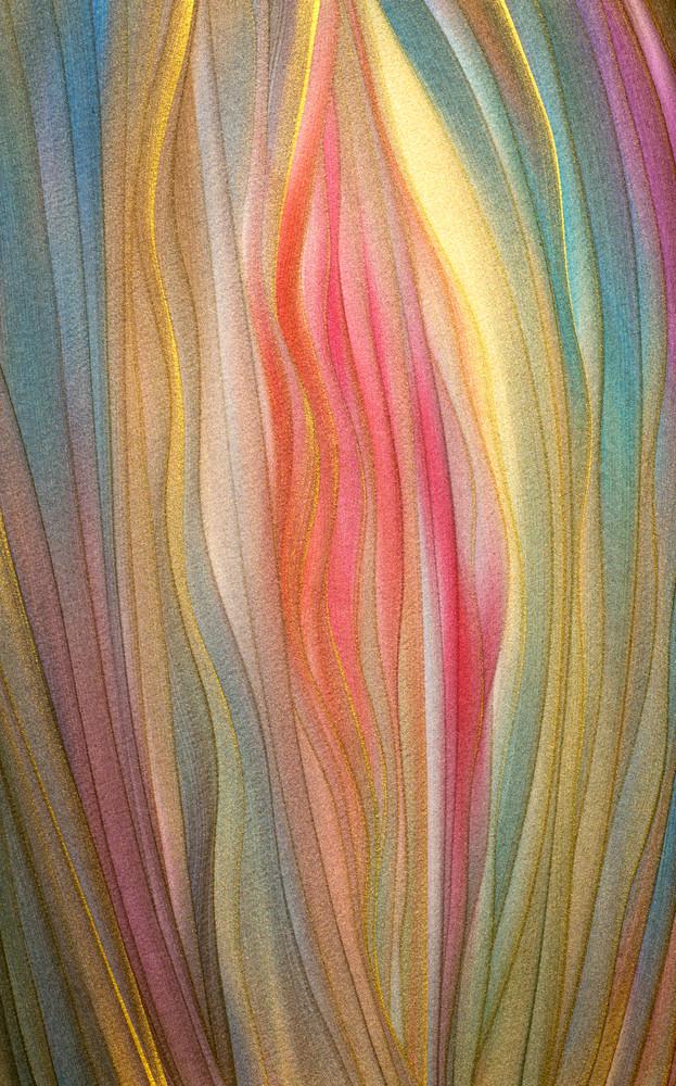 Flow of Luminosity
