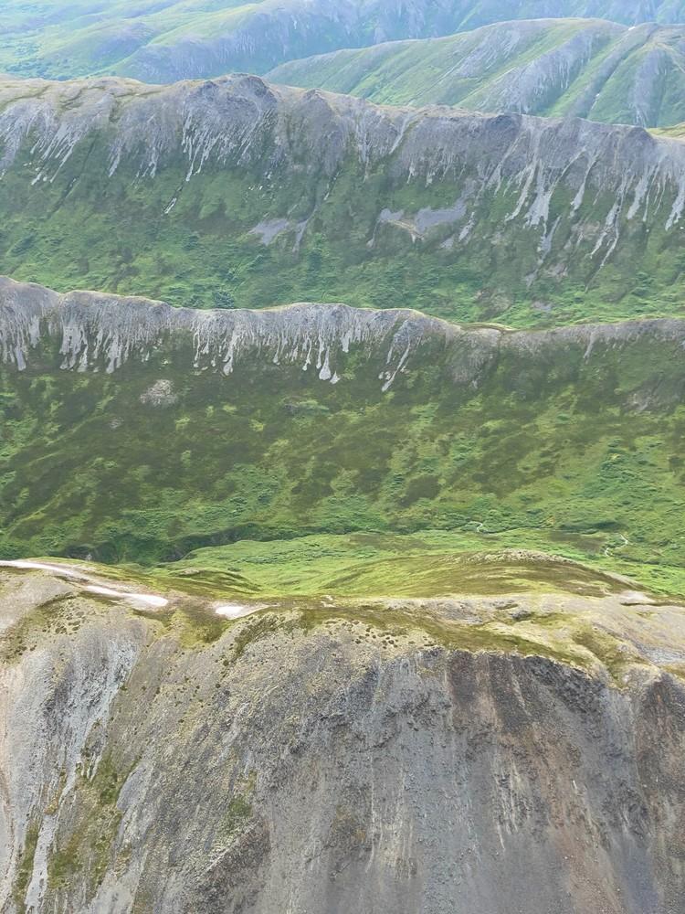 Triple Ridge View Photography Art | Visionary Adventures, LLC