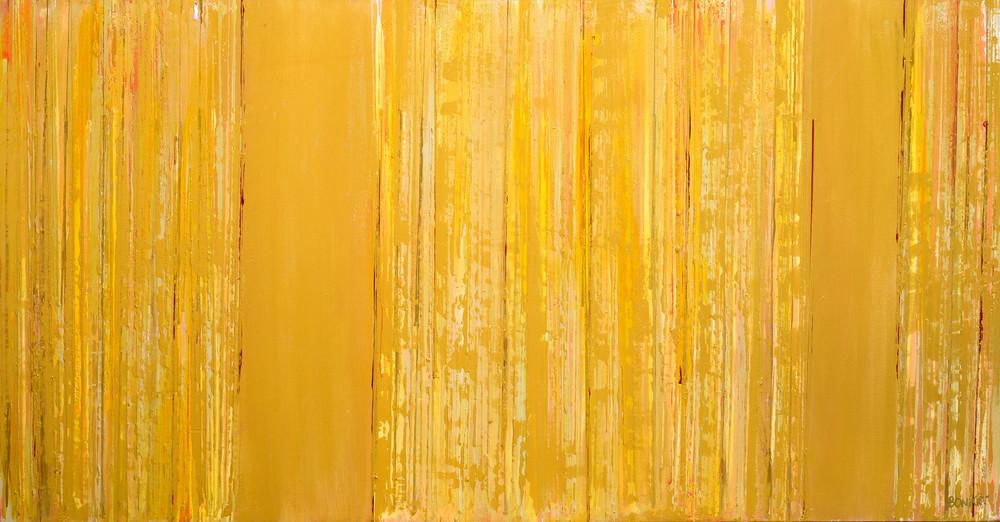 Golden  Art   benbonart