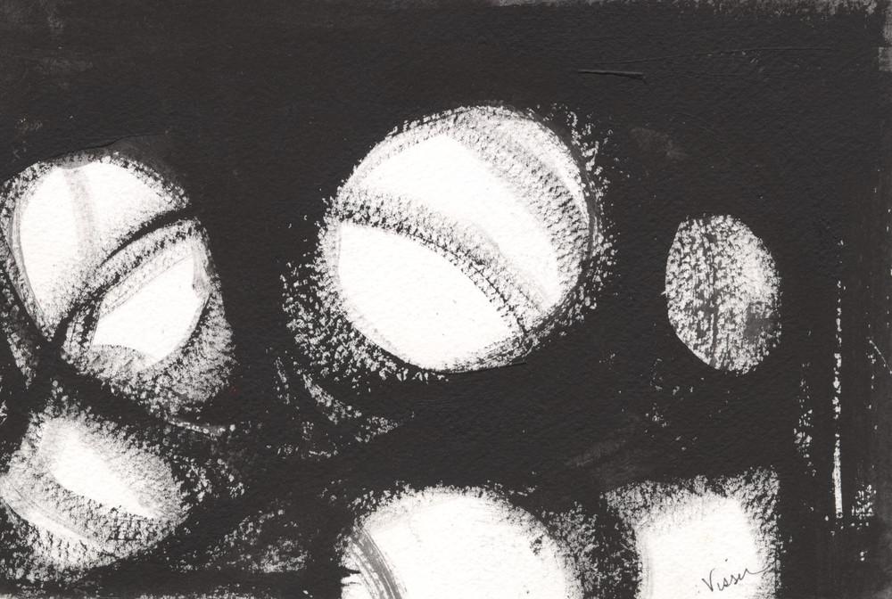 Sv Bwmin Untitled012 Ammc P 2008 Art | Stephanie Visser Fine Art