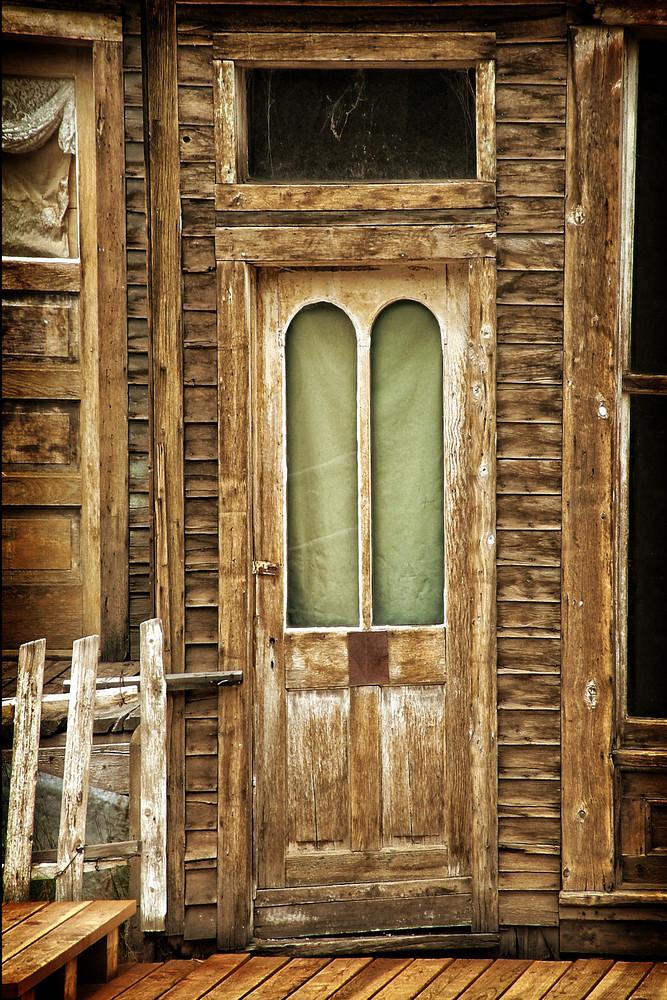 Old Wood Door Photography Art   Ken Smith Gallery