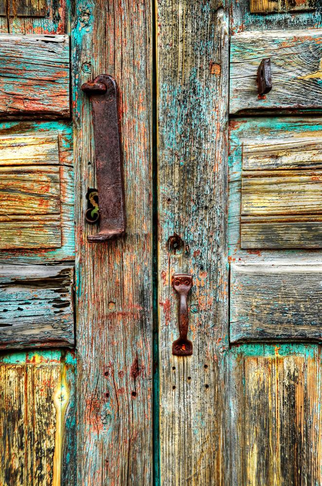Textures Photography Art   Ken Smith Gallery
