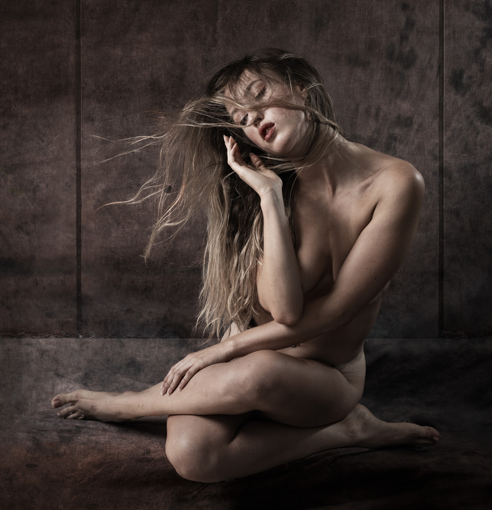 Kiranna Essence Photography Art | Dan Katz, Inc.
