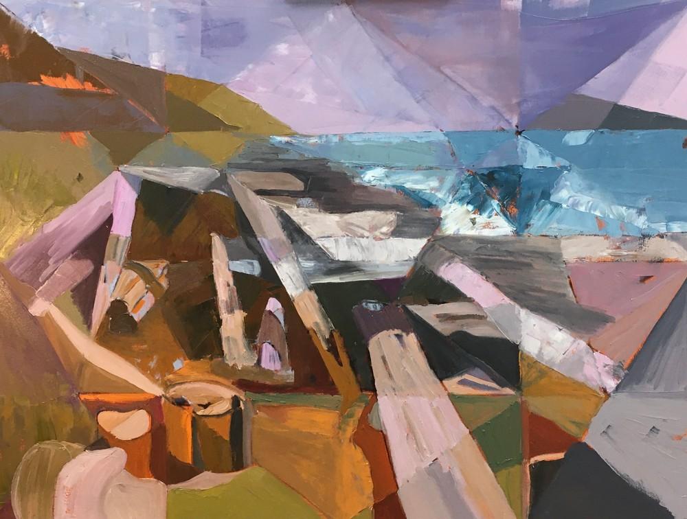 Enter 2 Art | Friday Harbor Atelier