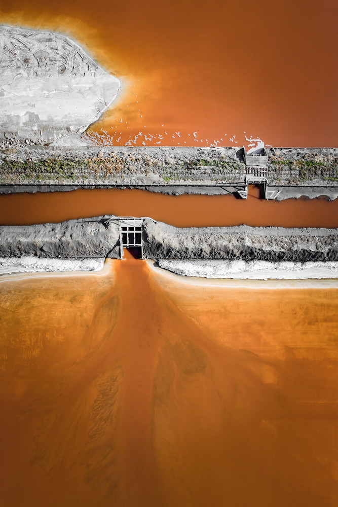 Copper Rush Photography Art   Jim Stone
