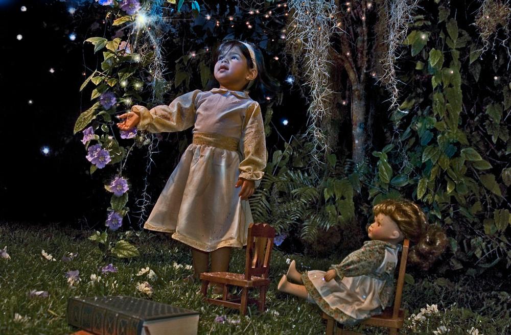 Shine Your Light  Art   Angelica Hoyos Studio