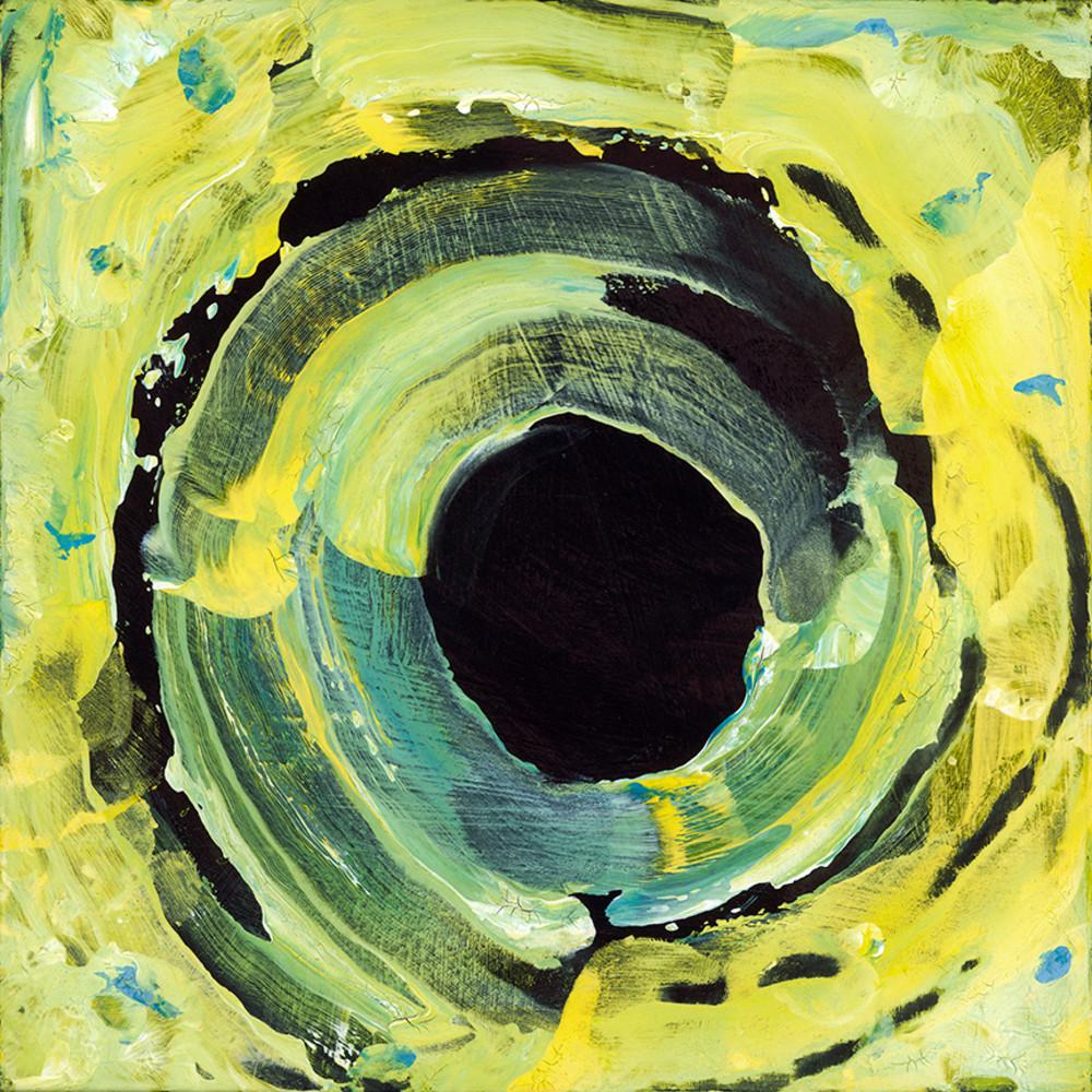 Untitled 242 Art | Digital Arts Studio / Fine Art Marketplace