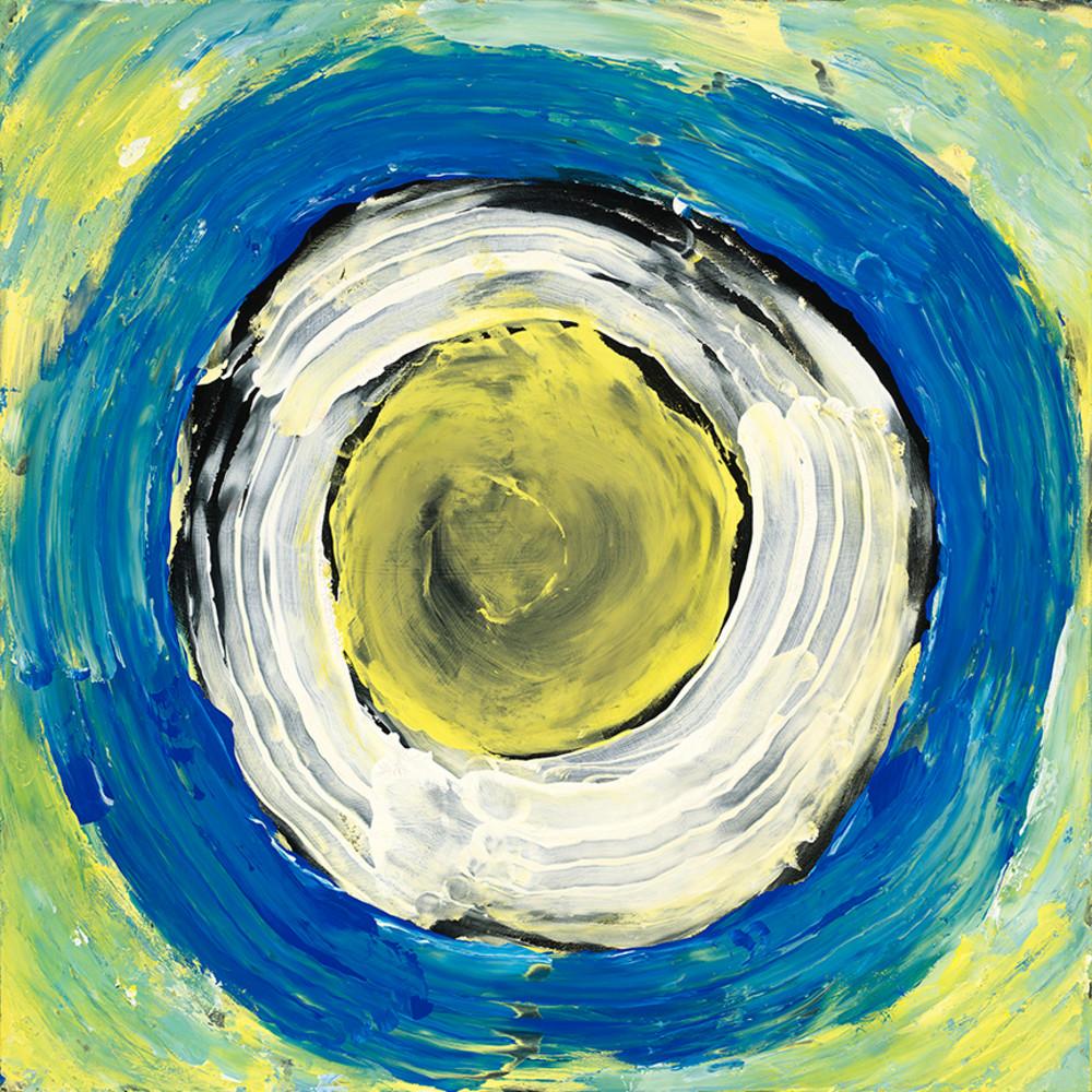 Untitled 291 Art | Digital Arts Studio / Fine Art Marketplace