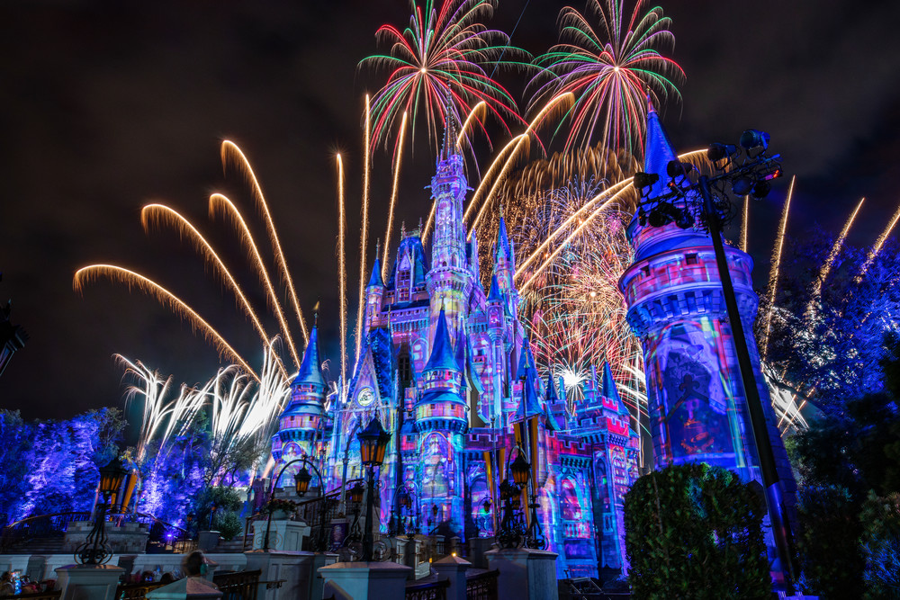 Happily Ever After 2019 Photography Art   William Drew Photography