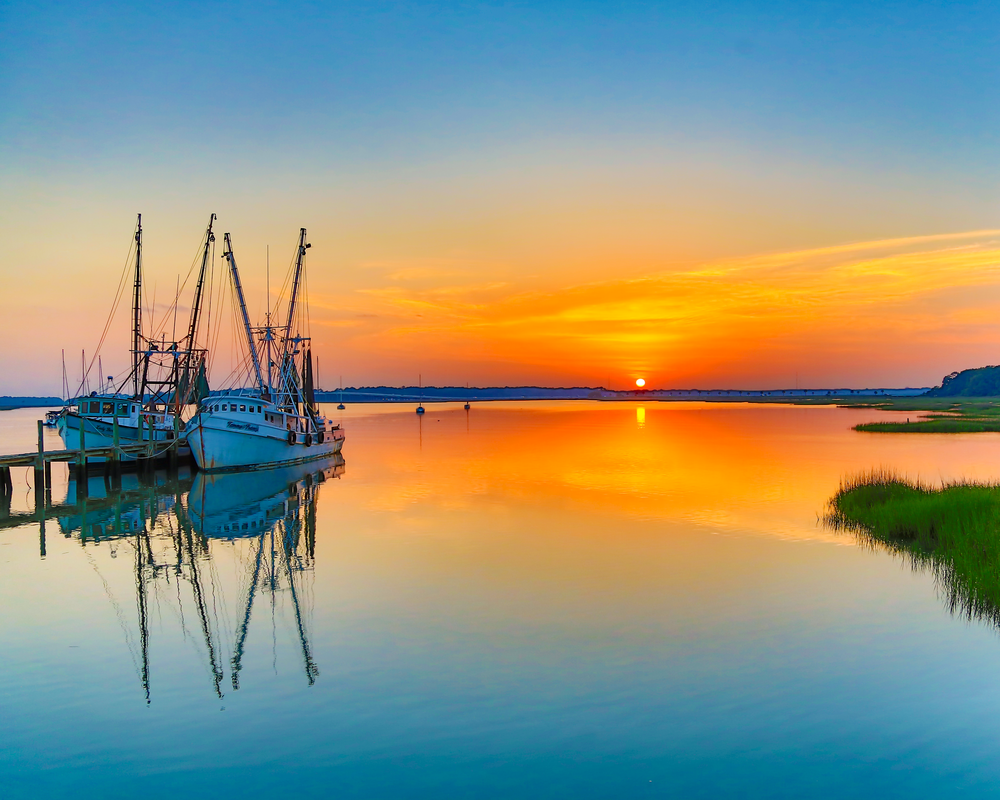 lowcountry blues-2