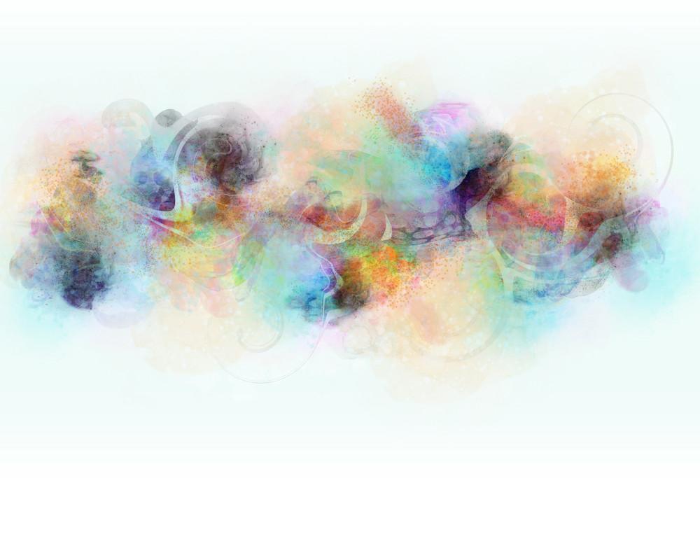 Playful Thoughts Art | Lynne Medsker Art & Photography, LLC