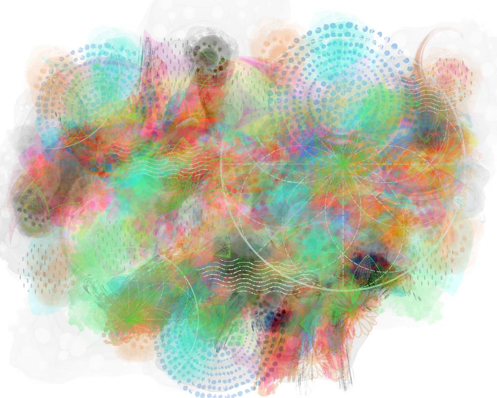 Imagining A New Life Art   Lynne Medsker Art & Photography, LLC