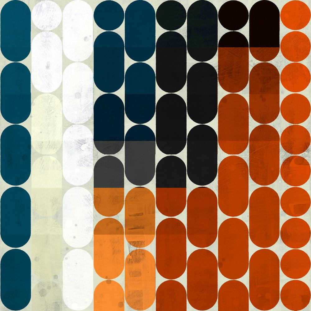 geometric art, pills art, abstract geometric art print, pill art