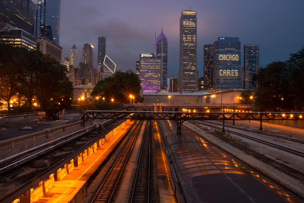 180622_Chicago_twilight_038-2