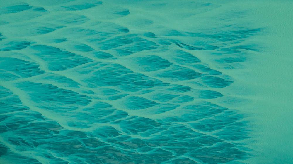 Siltwater Drift Photography Art   Austin Marvel