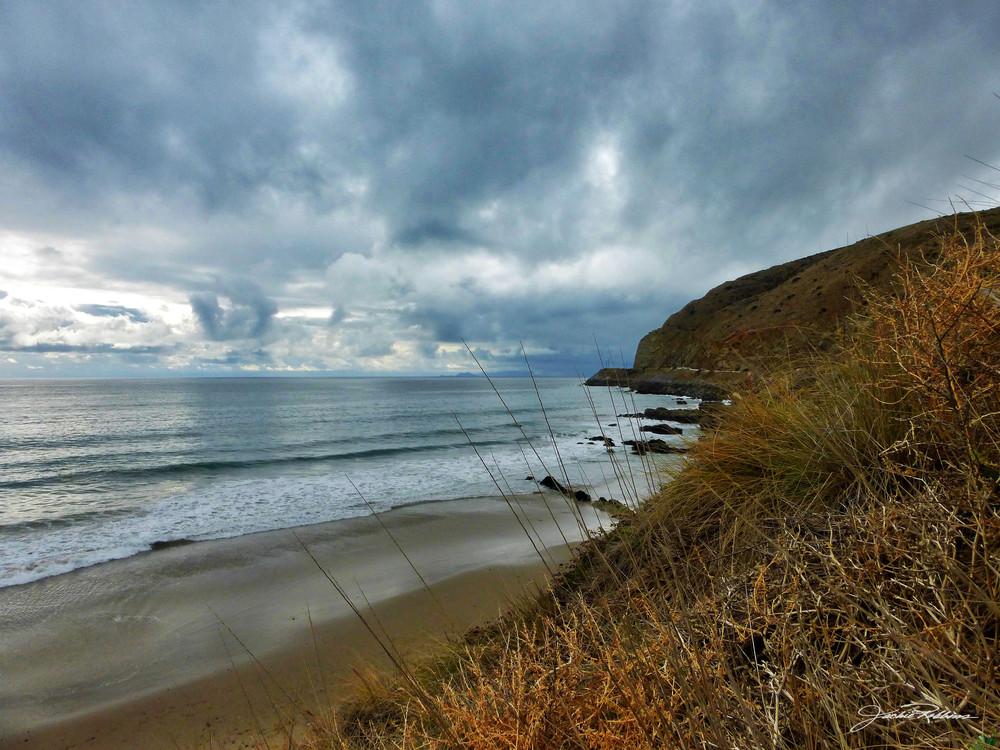 extreme, coastline, beach, weather, future, healing, planet, heart, jackierobbinsstudio, photographicprints, buyartonline