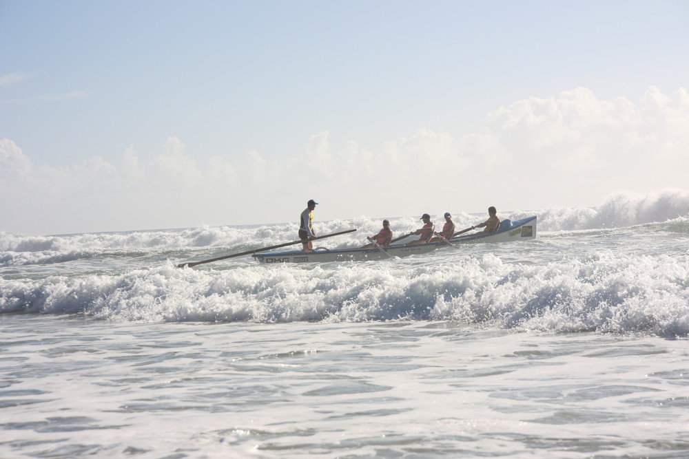 Braving The Waves Photography Art   Julie Williams Fine Art Photography