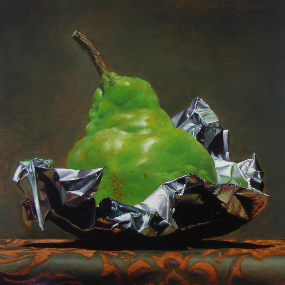 Sunday Finest Art | Jeff Hayes Fine Arts