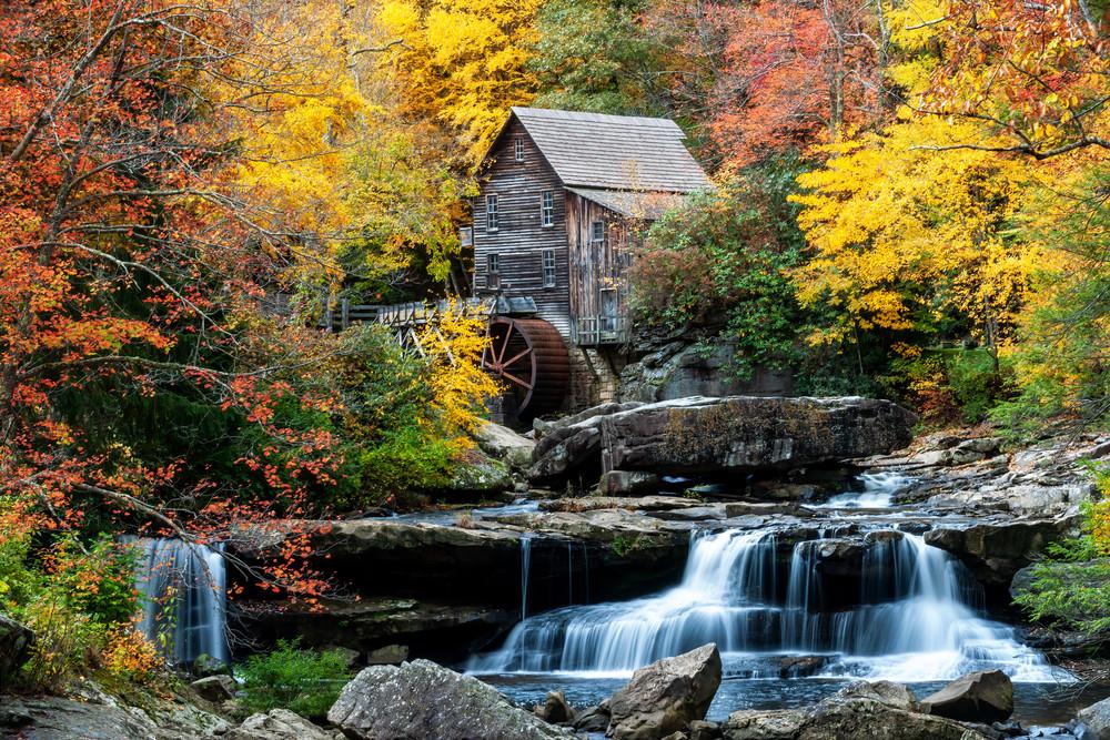 Appalachian Beauty Photography Art   Ken Smith Gallery