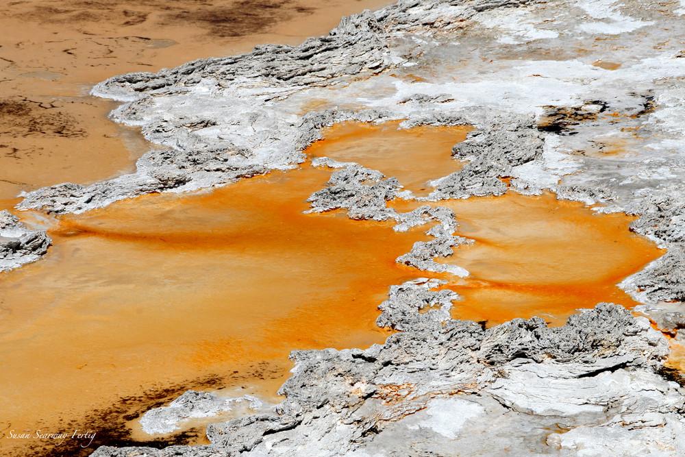 Minerals 4 Art   Susan Searway Art & Design