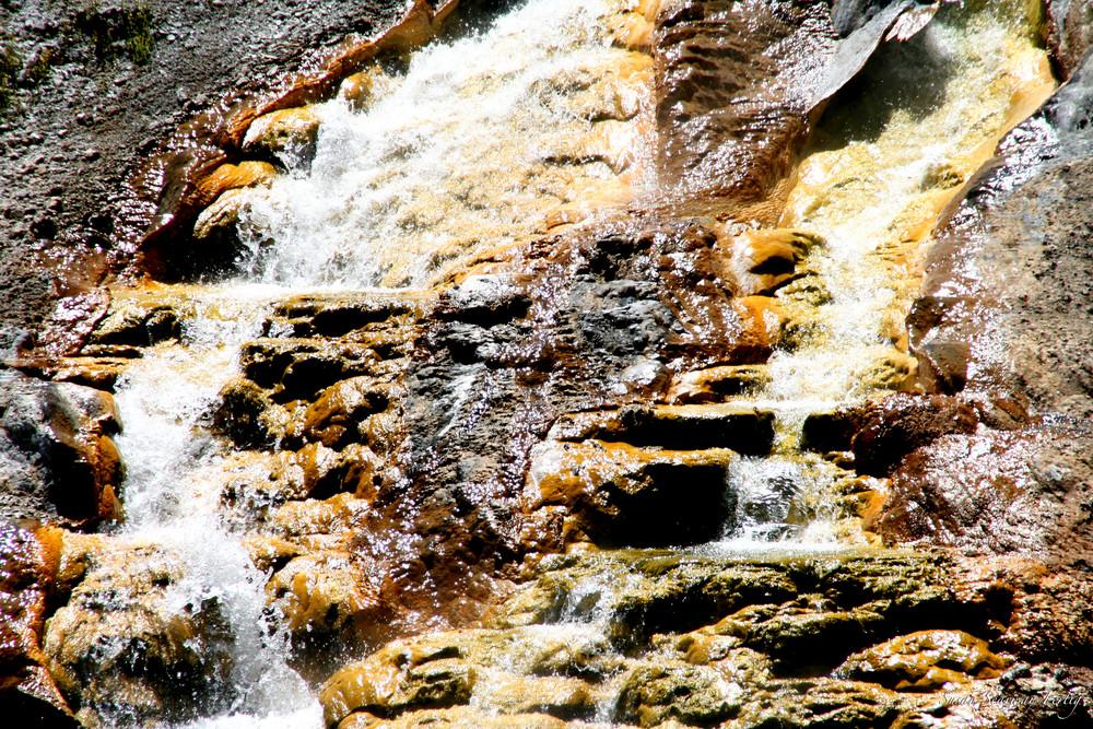 Minerals 12 Art   Susan Searway Art & Design