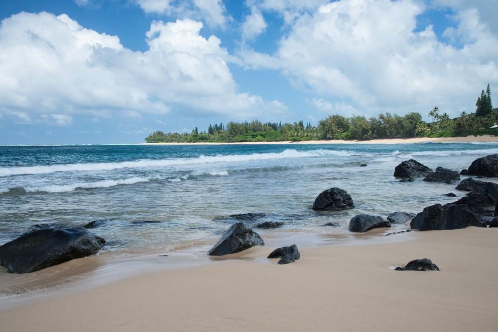 Haena Beach Photography Art | Greg Starnes Phtography