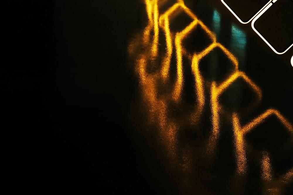 Chasing The Light Photography Art   LenaDi Photography LLC