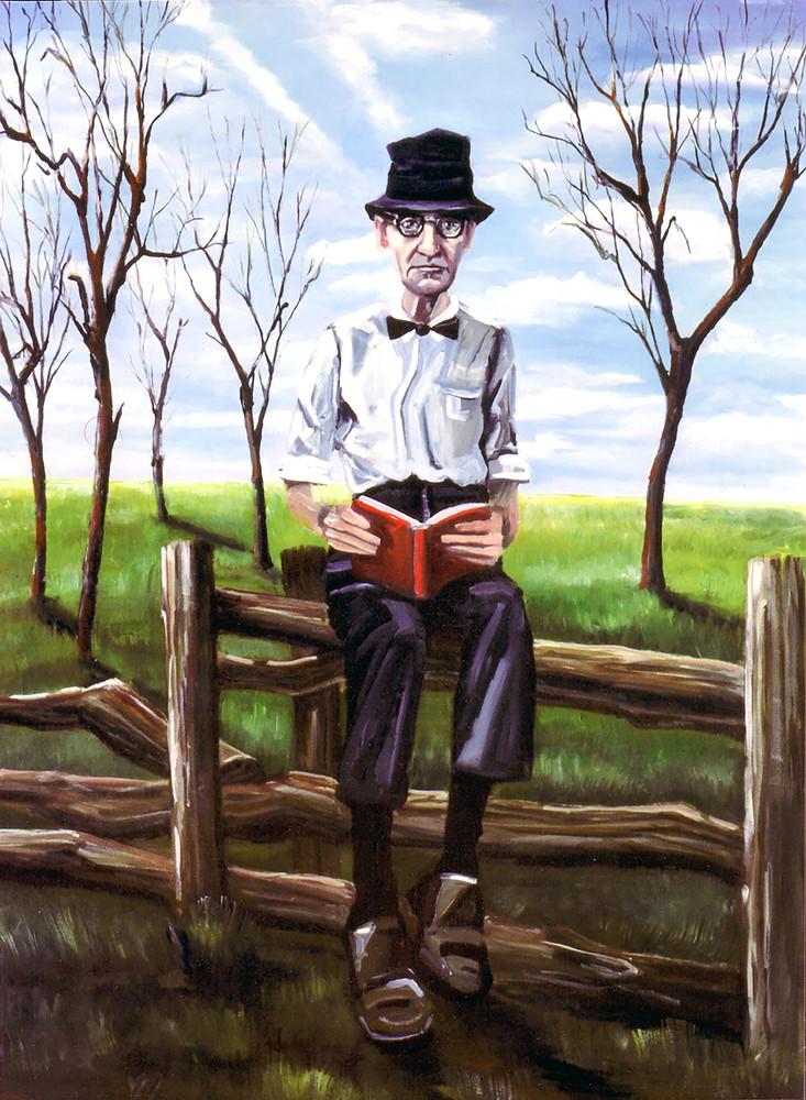 November Memoirs Art   Channe Felton Fine Art