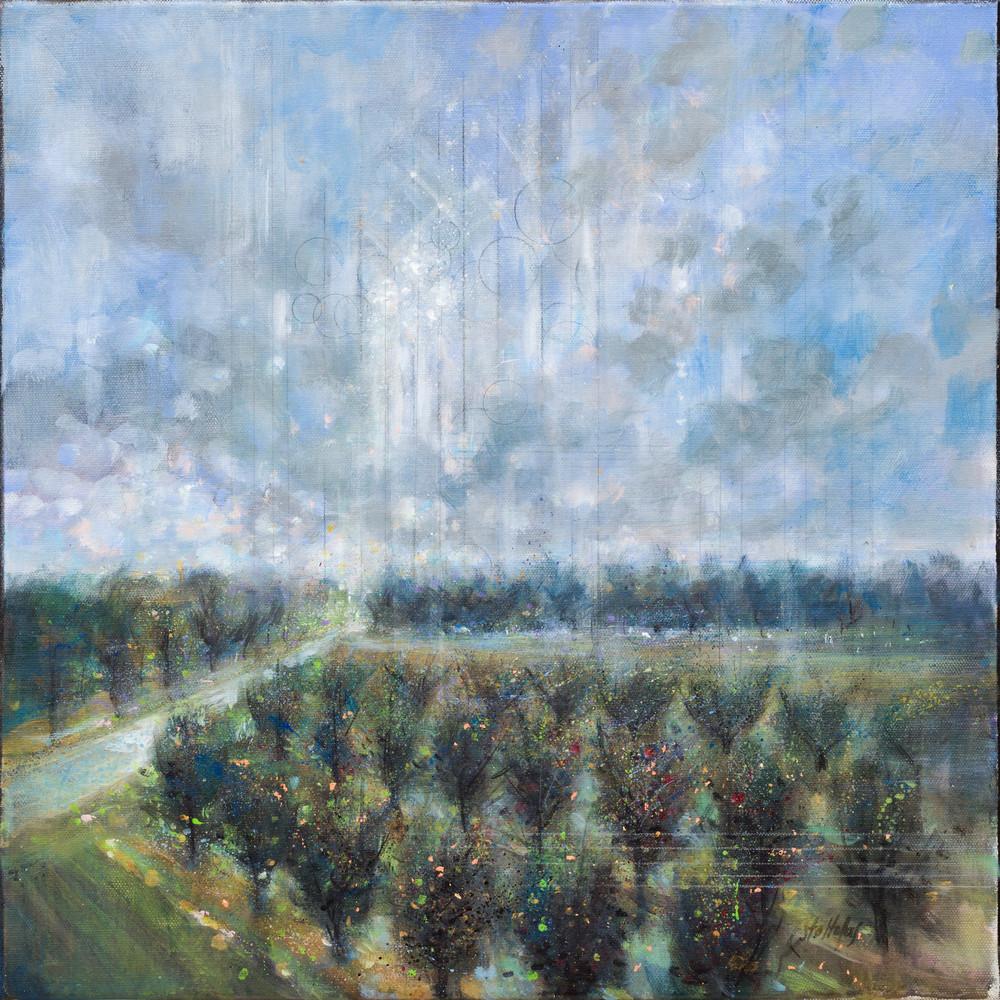 Evensong, 2020 Art | Freiman Stoltzfus Gallery