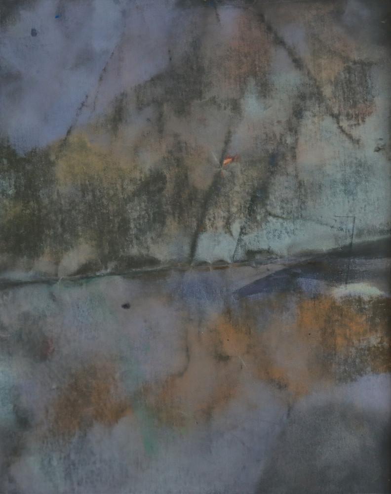 Dusk Art   Peter Anderson Studio