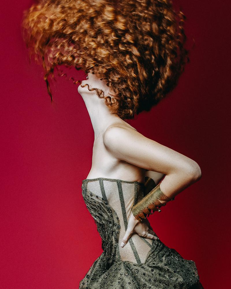 Amber Waves 2 Photography Art | LenaDi Photography LLC