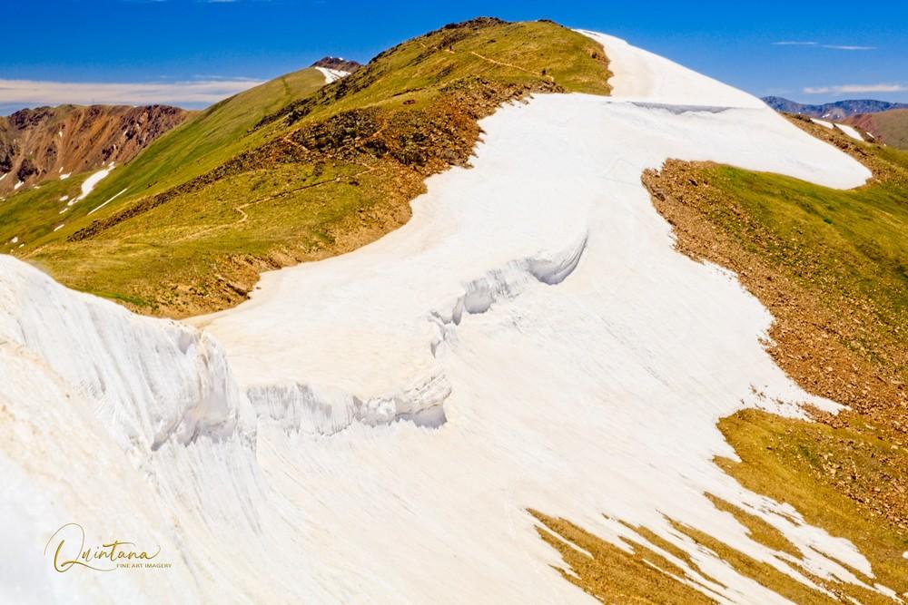 Divide   Colorado Photography Art | QUINTANA FINE ART IMAGERY