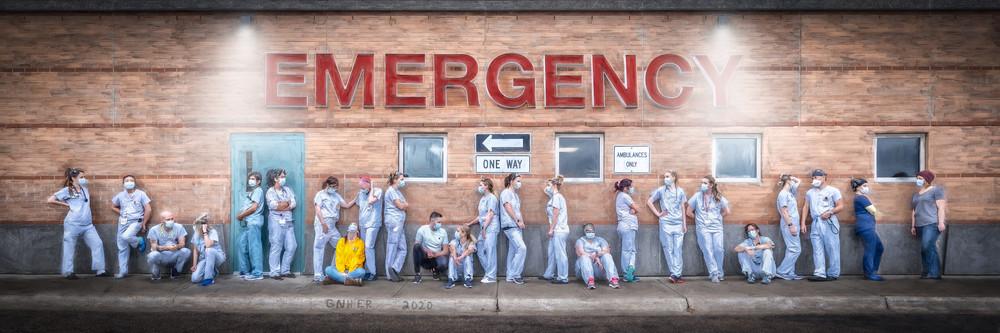 Er Group 1 Art | DanSun Photo Art