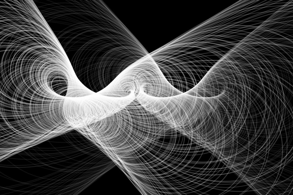 Aajej I Art | Between Art and Science