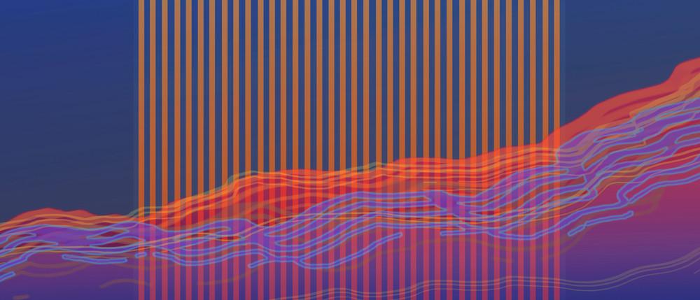 01 Energy In Motion 14 Asf  Art | Meta Art Studios