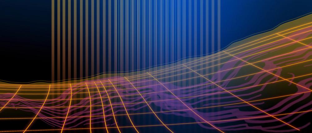 05 Energy In Space 16 Asf  Art   Meta Art Studios