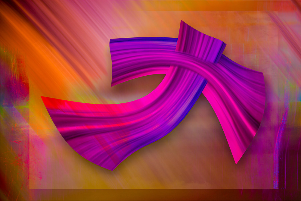 Folding Art | Fusion Studios