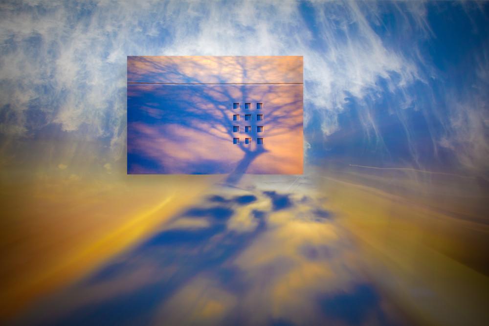 Vision Art | Fusion Studios