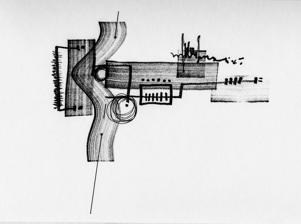 Drawing 10 Art   Fusion Studios