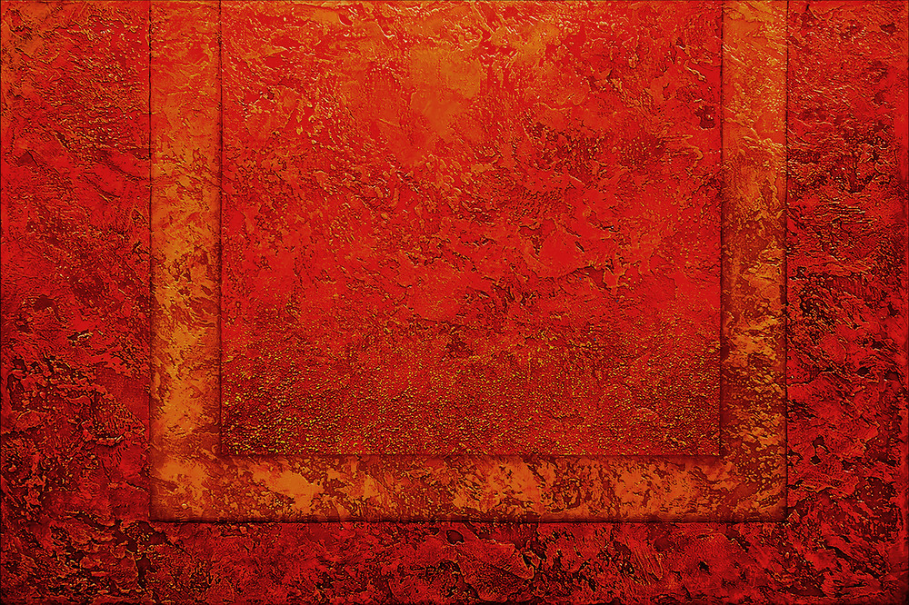 08 Radient Textures 09 Asf  Art   Meta Art Studios