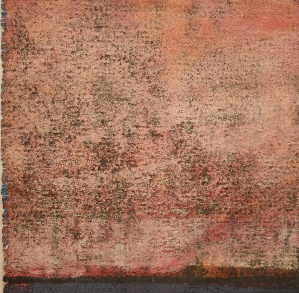 Desert Dawn Art | Peter Anderson Studio