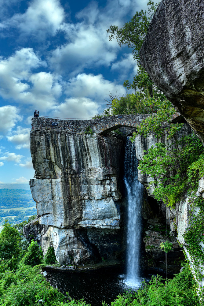 Lover's Leap Photography Art | draphotography