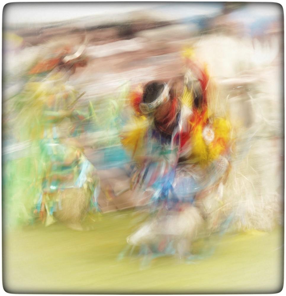 Color Celebration Art   Danny Johananoff