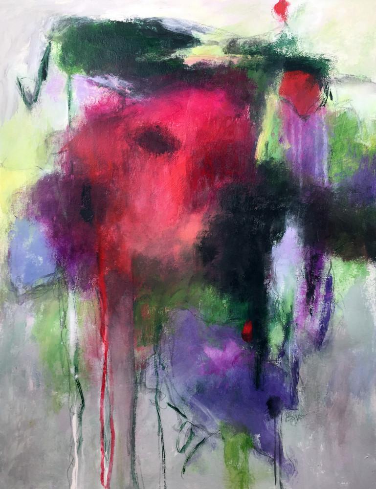 Dawn Boyer Climb Inside Her Eyes Artists Sunday Art | Dawn Boyer Fine Art