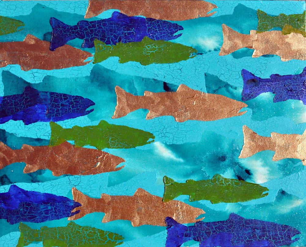 Undercurrent 1 Art   Perry Rath Arts