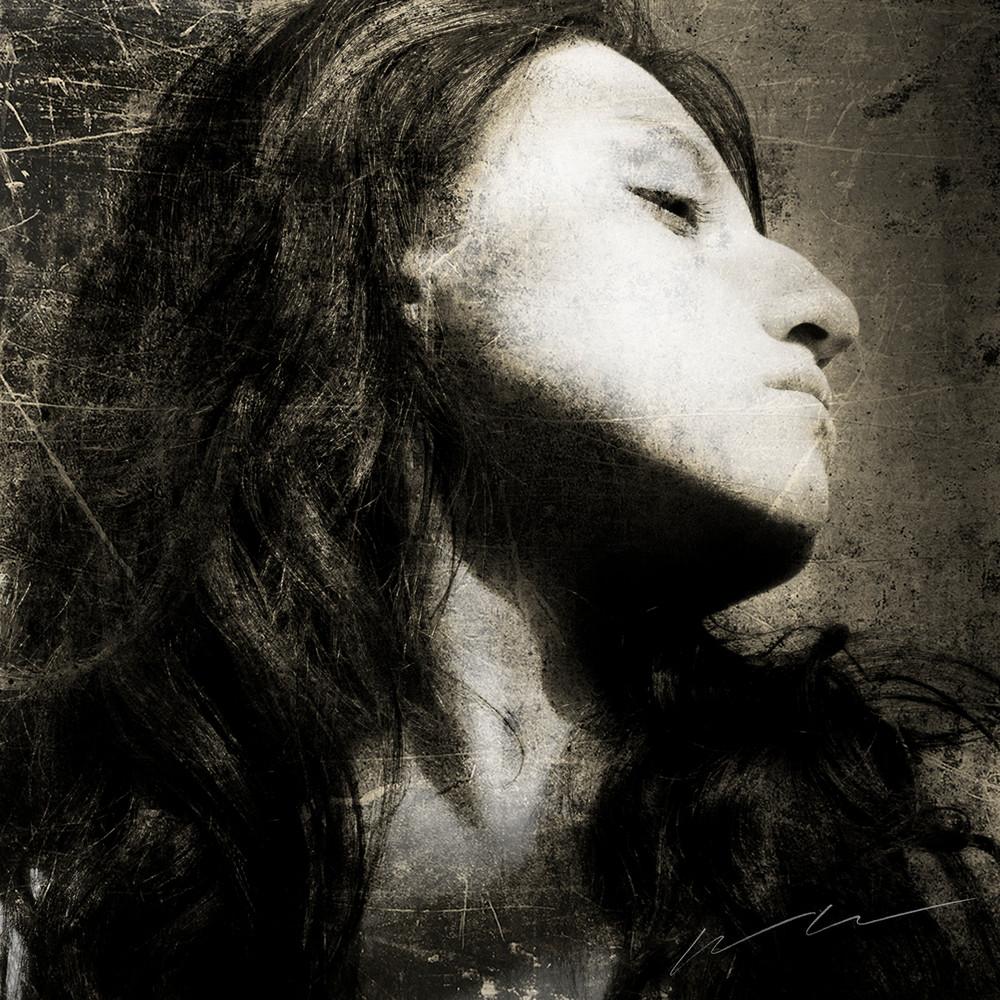 Belleza Esculpida A La Luz #3 Photography Art | Harry John Kerker Photo Artist