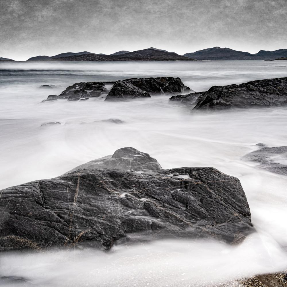 Dscf7019 Afinalaflatlight Art | Roy Fraser Photographer