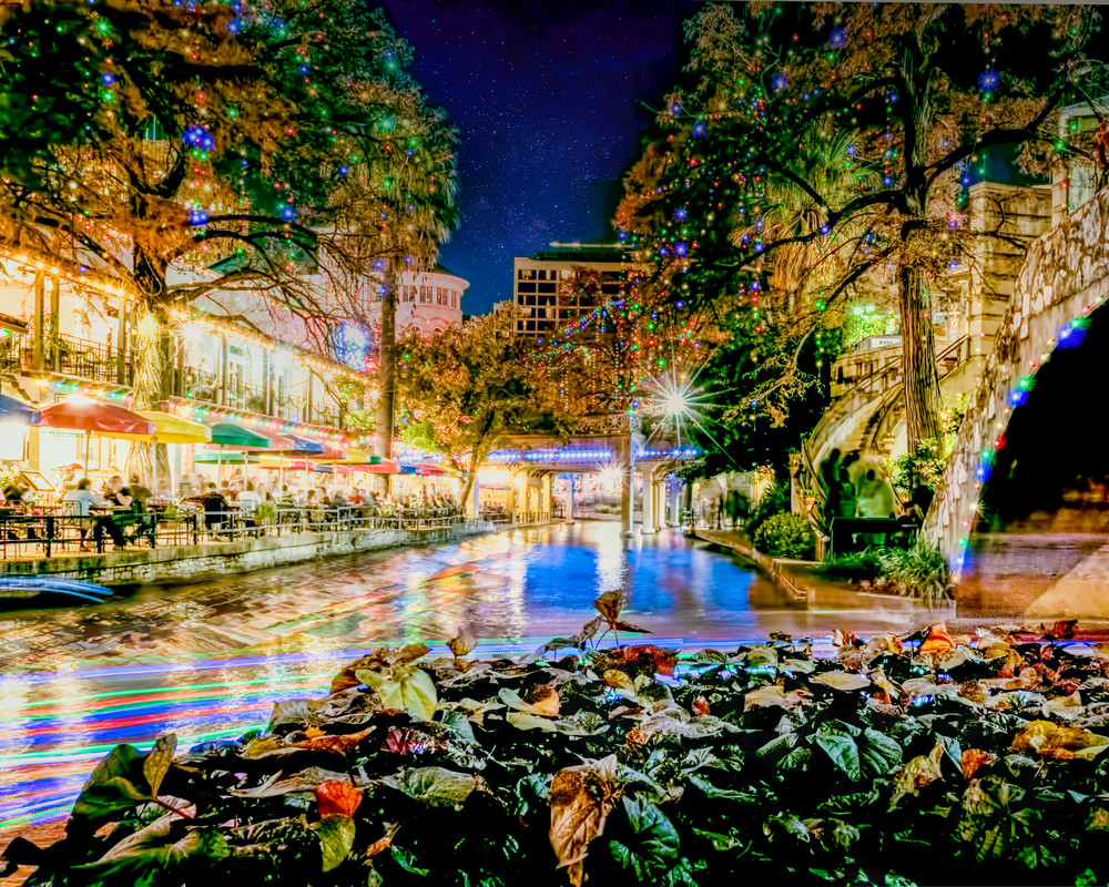 Riverwalk Holiday Boating