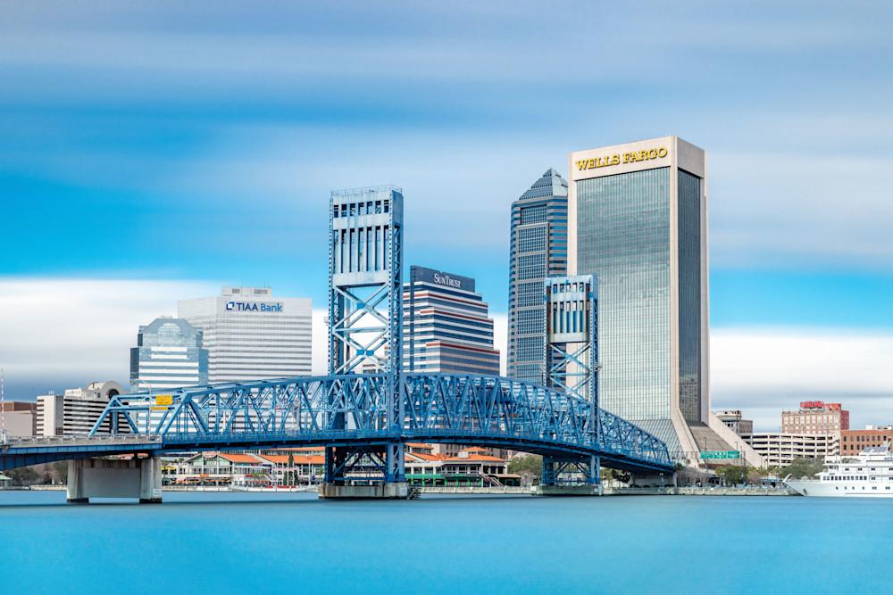 Jacksonville Blues Photography Art | kramkranphoto