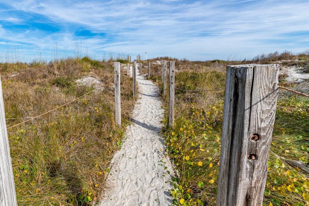 A Seaside Retreat Photography Art | kramkranphoto